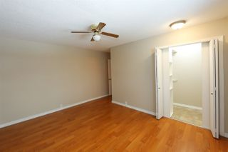 Photo 13: 11 GLENBROOK Boulevard: Sherwood Park House for sale : MLS®# E4135401