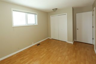 Photo 18: 11 GLENBROOK Boulevard: Sherwood Park House for sale : MLS®# E4135401