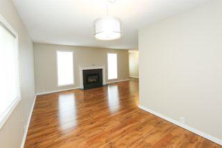 Photo 8: 11 GLENBROOK Boulevard: Sherwood Park House for sale : MLS®# E4135401