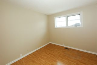 Photo 15: 11 GLENBROOK Boulevard: Sherwood Park House for sale : MLS®# E4135401