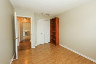 Photo 16: 11 GLENBROOK Boulevard: Sherwood Park House for sale : MLS®# E4135401