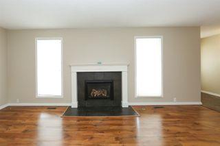 Photo 6: 11 GLENBROOK Boulevard: Sherwood Park House for sale : MLS®# E4135401