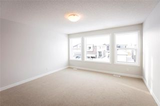 Photo 18: 109 WALGROVE Garden SE in Calgary: Walden Detached for sale : MLS®# C4216009