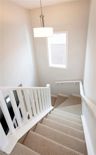 Photo 38: 109 WALGROVE Garden SE in Calgary: Walden Detached for sale : MLS®# C4216009