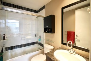 "Photo 6: 1701 4250 DAWSON Street in Burnaby: Brentwood Park Condo for sale in ""OMA2"" (Burnaby North)  : MLS®# R2324594"
