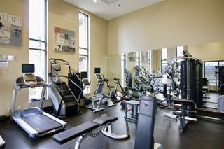 "Photo 19: 1701 4250 DAWSON Street in Burnaby: Brentwood Park Condo for sale in ""OMA2"" (Burnaby North)  : MLS®# R2324594"