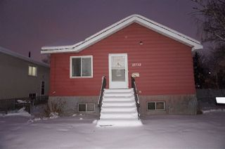 Main Photo: 12732 124 Street in Edmonton: Zone 01 House for sale : MLS®# E4137507