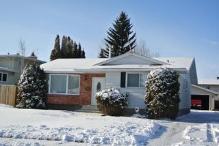 Main Photo: 8908 180 Street in Edmonton: Zone 20 House for sale : MLS®# E4137909