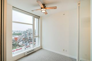 "Photo 19: 906 328 E 11TH Avenue in Vancouver: Mount Pleasant VE Condo for sale in ""UNO"" (Vancouver East)  : MLS®# R2329083"