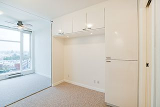 "Photo 16: 906 328 E 11TH Avenue in Vancouver: Mount Pleasant VE Condo for sale in ""UNO"" (Vancouver East)  : MLS®# R2329083"