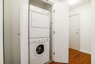 "Photo 12: 906 328 E 11TH Avenue in Vancouver: Mount Pleasant VE Condo for sale in ""UNO"" (Vancouver East)  : MLS®# R2329083"