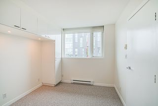 "Photo 14: 906 328 E 11TH Avenue in Vancouver: Mount Pleasant VE Condo for sale in ""UNO"" (Vancouver East)  : MLS®# R2329083"