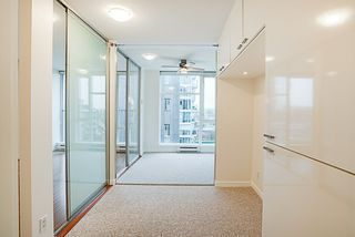 "Photo 17: 906 328 E 11TH Avenue in Vancouver: Mount Pleasant VE Condo for sale in ""UNO"" (Vancouver East)  : MLS®# R2329083"