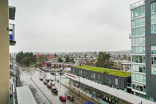 "Photo 3: 906 328 E 11TH Avenue in Vancouver: Mount Pleasant VE Condo for sale in ""UNO"" (Vancouver East)  : MLS®# R2329083"