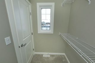 Photo 18: 1168 ROSENTHAL Boulevard in Edmonton: Zone 58 Attached Home for sale : MLS®# E4139019