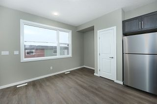 Photo 10: 1168 ROSENTHAL Boulevard in Edmonton: Zone 58 Attached Home for sale : MLS®# E4139019