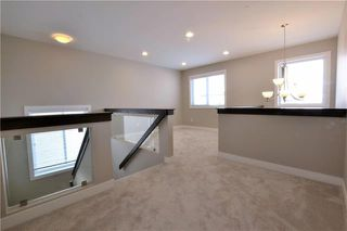 Photo 9: 112 Eagleview Road in Winnipeg: Bridgwater Lakes Residential for sale (1R)  : MLS®# 1900476
