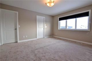 Photo 10: 112 Eagleview Road in Winnipeg: Bridgwater Lakes Residential for sale (1R)  : MLS®# 1900476