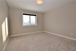 Photo 13: 112 Eagleview Road in Winnipeg: Bridgwater Lakes Residential for sale (1R)  : MLS®# 1900476