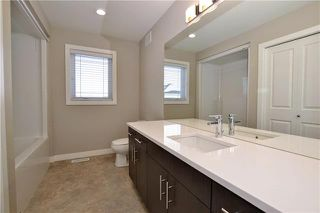 Photo 15: 112 Eagleview Road in Winnipeg: Bridgwater Lakes Residential for sale (1R)  : MLS®# 1900476
