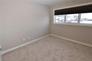 Photo 14: 112 Eagleview Road in Winnipeg: Bridgwater Lakes Residential for sale (1R)  : MLS®# 1900476