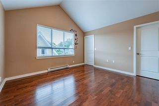 "Photo 11: 143 DOCKSIDE Court in New Westminster: Queensborough House for sale in ""THOMPSON LANDING"" : MLS®# R2330315"