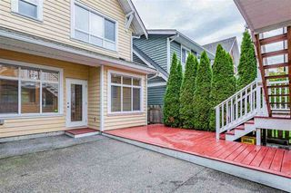 "Photo 17: 143 DOCKSIDE Court in New Westminster: Queensborough House for sale in ""THOMPSON LANDING"" : MLS®# R2330315"