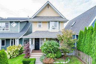 "Photo 1: 143 DOCKSIDE Court in New Westminster: Queensborough House for sale in ""THOMPSON LANDING"" : MLS®# R2330315"