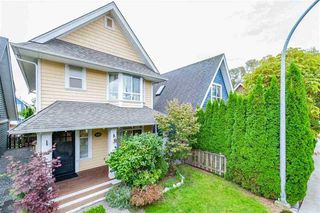"Photo 3: 143 DOCKSIDE Court in New Westminster: Queensborough House for sale in ""THOMPSON LANDING"" : MLS®# R2330315"