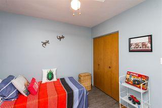Photo 13: 8805 162 Street in Edmonton: Zone 22 House for sale : MLS®# E4139570