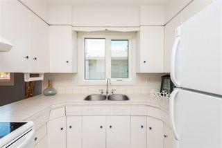 Photo 7: 8805 162 Street in Edmonton: Zone 22 House for sale : MLS®# E4139570