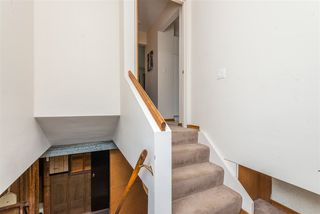 Photo 21: 8805 162 Street in Edmonton: Zone 22 House for sale : MLS®# E4139570