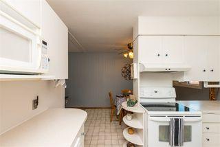 Photo 9: 8805 162 Street in Edmonton: Zone 22 House for sale : MLS®# E4139570