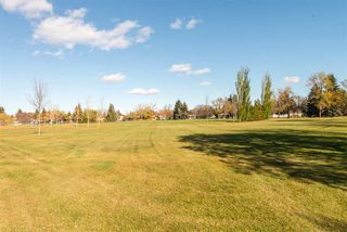 Photo 30: 8805 162 Street in Edmonton: Zone 22 House for sale : MLS®# E4139570