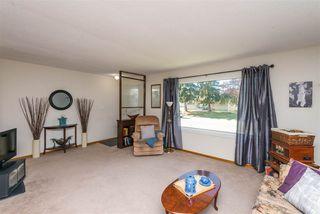 Photo 5: 8805 162 Street in Edmonton: Zone 22 House for sale : MLS®# E4139570
