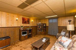 Photo 22: 8805 162 Street in Edmonton: Zone 22 House for sale : MLS®# E4139570