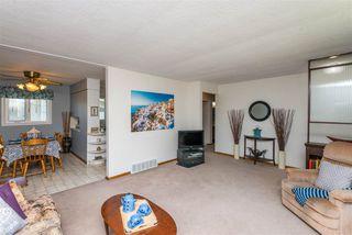 Photo 6: 8805 162 Street in Edmonton: Zone 22 House for sale : MLS®# E4139570