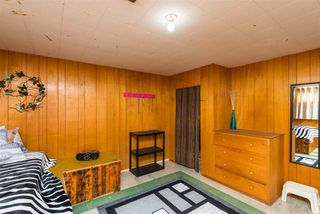 Photo 25: 8805 162 Street in Edmonton: Zone 22 House for sale : MLS®# E4139570