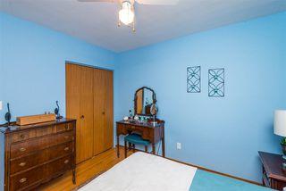 Photo 15: 8805 162 Street in Edmonton: Zone 22 House for sale : MLS®# E4139570