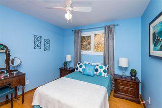 Photo 14: 8805 162 Street in Edmonton: Zone 22 House for sale : MLS®# E4139570