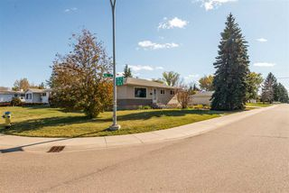 Photo 28: 8805 162 Street in Edmonton: Zone 22 House for sale : MLS®# E4139570