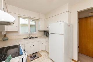 Photo 8: 8805 162 Street in Edmonton: Zone 22 House for sale : MLS®# E4139570