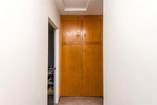 Photo 20: 8805 162 Street in Edmonton: Zone 22 House for sale : MLS®# E4139570