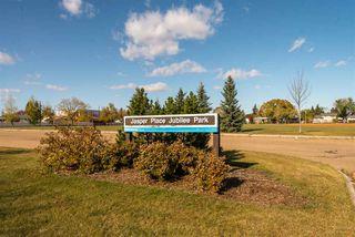 Photo 29: 8805 162 Street in Edmonton: Zone 22 House for sale : MLS®# E4139570