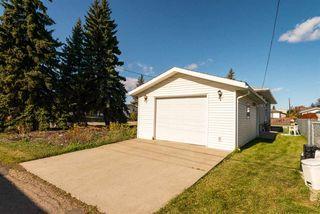 Photo 26: 8805 162 Street in Edmonton: Zone 22 House for sale : MLS®# E4139570