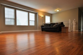 Photo 4: 33540 BALSAM Avenue in Mission: Mission BC House for sale : MLS®# R2333761