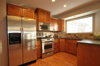 Photo 5: 33540 BALSAM Avenue in Mission: Mission BC House for sale : MLS®# R2333761