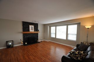 Photo 3: 33540 BALSAM Avenue in Mission: Mission BC House for sale : MLS®# R2333761