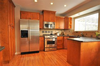 Photo 7: 33540 BALSAM Avenue in Mission: Mission BC House for sale : MLS®# R2333761