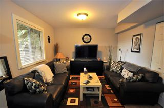 Photo 15: 33540 BALSAM Avenue in Mission: Mission BC House for sale : MLS®# R2333761